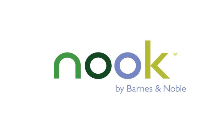 Grand intérêt accordé par Google aux appareils HD Nook B & N à partir d'aujourd'hui