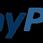 Une mise à jour Paypal permet d'utiliser le scanner d'empreinte des appareils Samsung