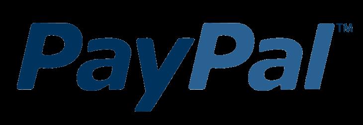 On peut désormais acheter des applications sur le Play Store avec Paypal