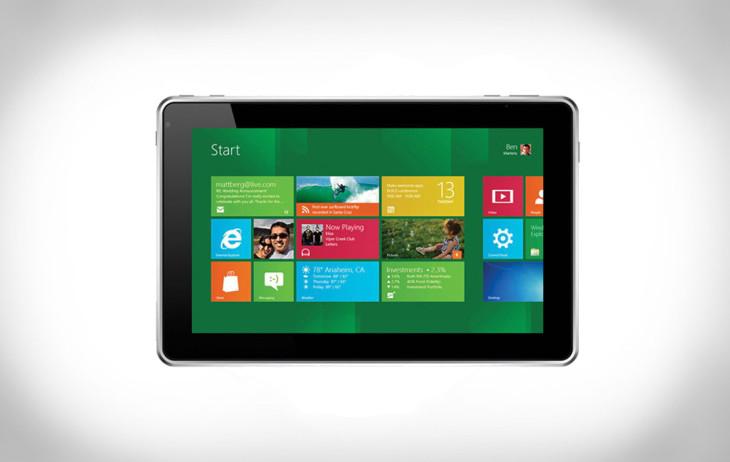 ASUS entrain de développer une tablette beaucoup plus optimale que la Mémo Pad Smart 10..sortie prévue cet été.