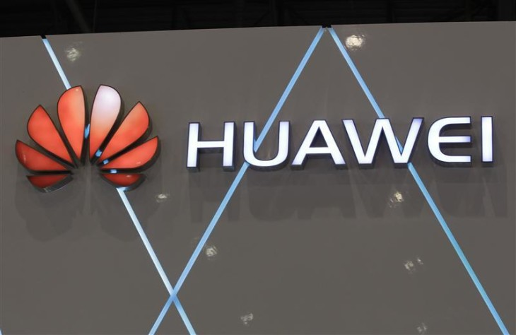 Test de Benchmark sur l'Huawei Ascend Mate 2 et on est déçu par les résultats !