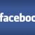 Facebook et Eutelsat s'associent pour proposer l'internet par satellite en Afrique