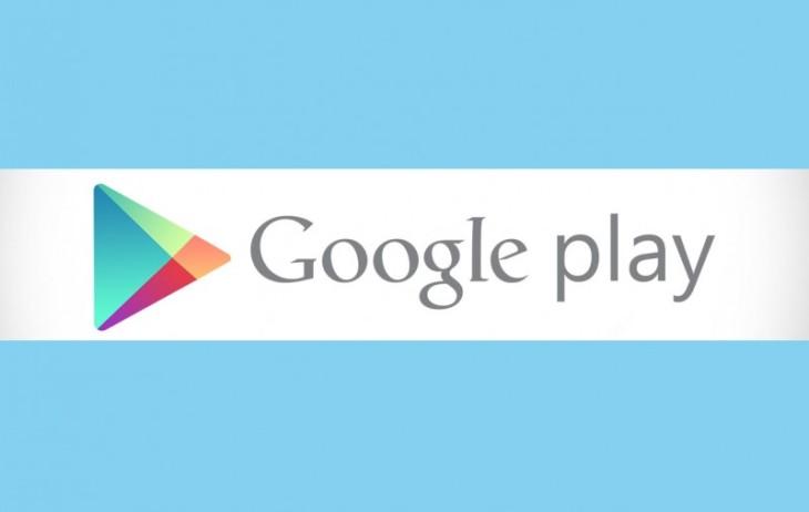 Google continuera à payer les développeurs en Argentine