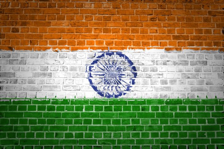 L'Inde est désormais le 3e plus grand marché des Smartphones du monde derrière les Etats-Unis et la Chine