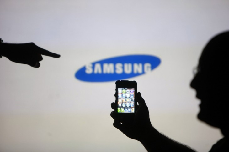 Samsung restera le principal fournisseur d'Apple en 2014 malgré un accord avec TSMC
