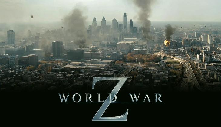 Le jeu World War Z débarque sur Android !