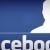 Comment désactiver le lancement automatique des vidéos Facebook sur iOS et Android