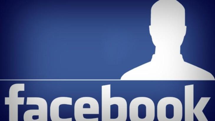 Facebook possède 1,23 milliards d'utilisateurs par mois dont 945 millions sur le mobile