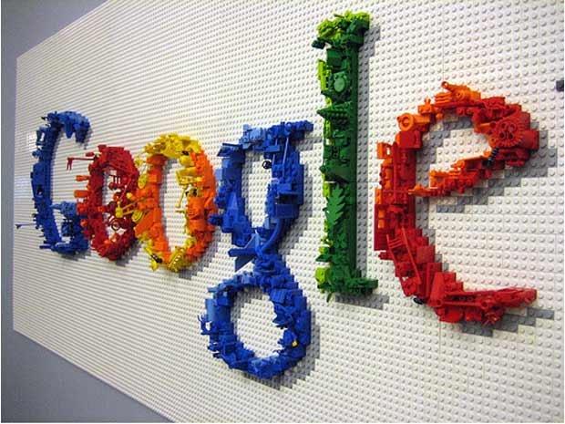 Google va faire du Lobbying pour empêcher le ban de Google Glass pendant la conduite