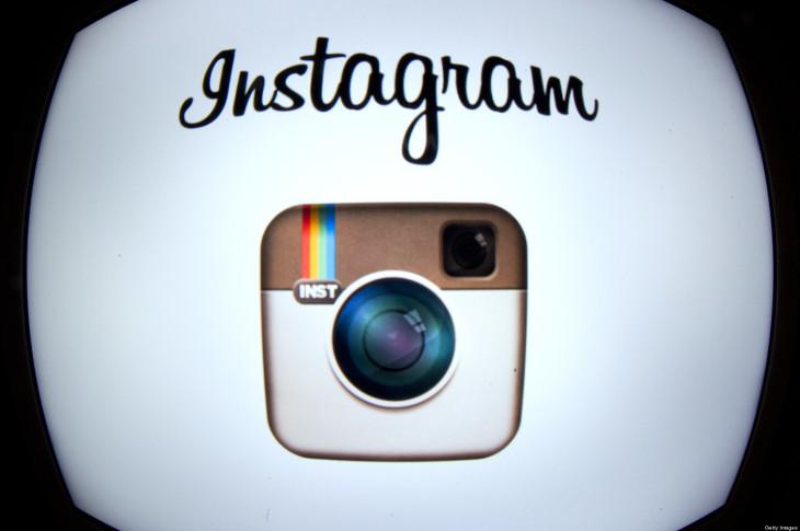 Instagram abandonne Foursquare pour son marquage géographique