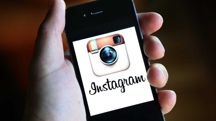 Instagram transforme son flux chronologique en algorithmique