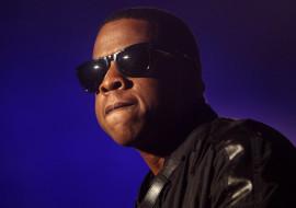 Un contrat de marketing de 20 millions de dollars entre Jay-Z et Samsung ?