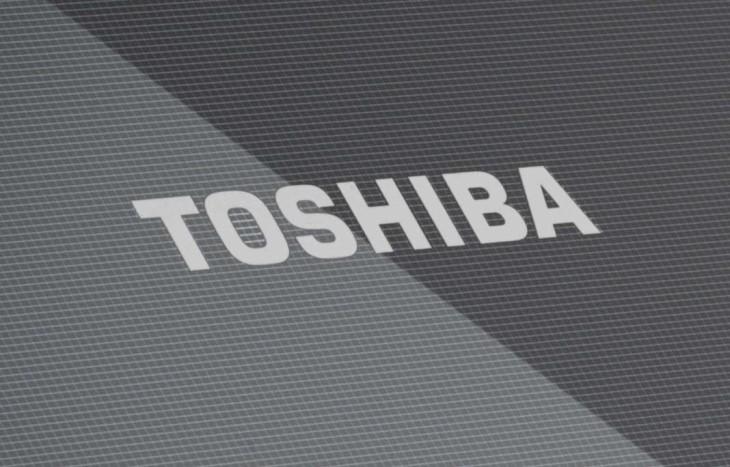 Une fuite du Toshiba AT7-A révèle une tablette de 7 pouces sous Jelly Bean