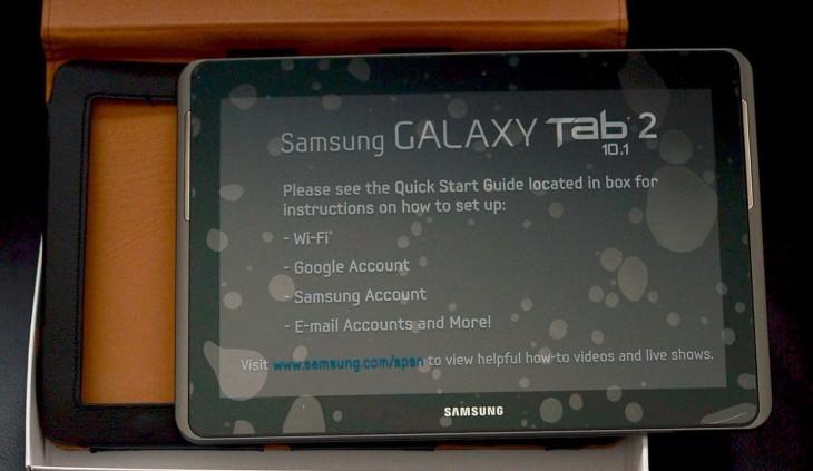 À faire avant de vendre/donner son téléphone ou sa tablette Android