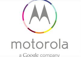 Le rachat de Motorola n'influencera pas la prochaine génération du Moto X