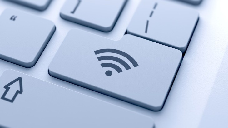 Partager sa connexion Internet avec son smartphone Android sous Windows 7