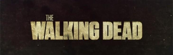 Le jeu The Walking Dead : Assault débarque sur Android