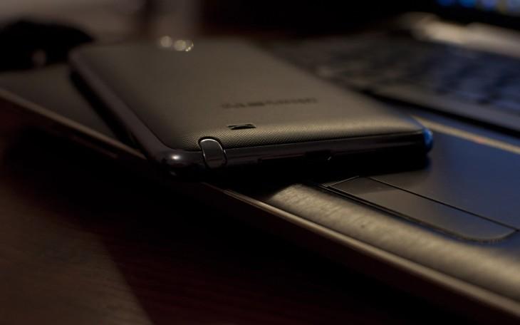 Nettoyer, améliorer les perfs et donner un coup de jeune à son téléphone Android