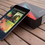 La Nexus 7 et la Nexus 10 bénéficient des images d'usine d'Android 5.1.1
