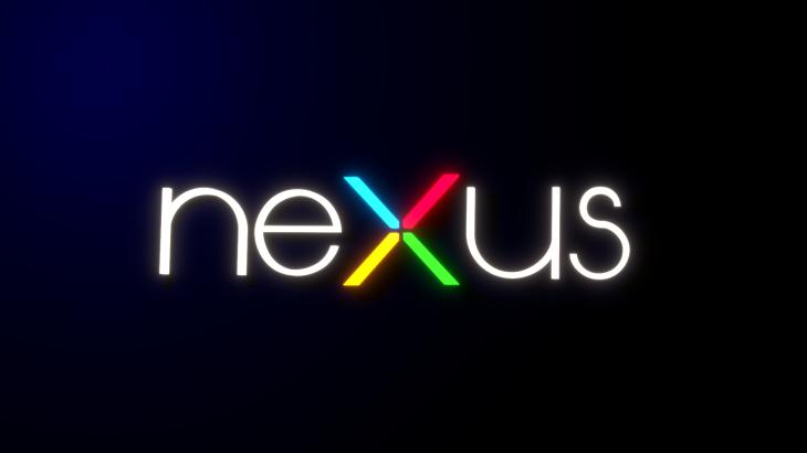 Une comparaison sur les évolutions de tous les modèles de Nexus