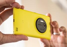 Microsoft annonce la fin des Nokia X en les remplaçant par des Windows Phone