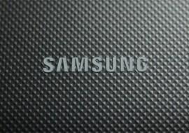Une fuite montre une apparence carrée et assez moderne du Galaxy S5
