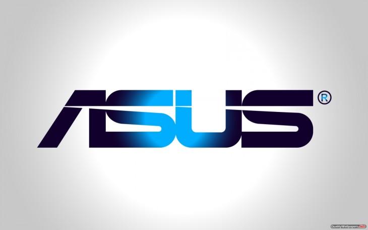 Des images fuitées sur l'Asus Padfone A86 qui sera disponible en septembre