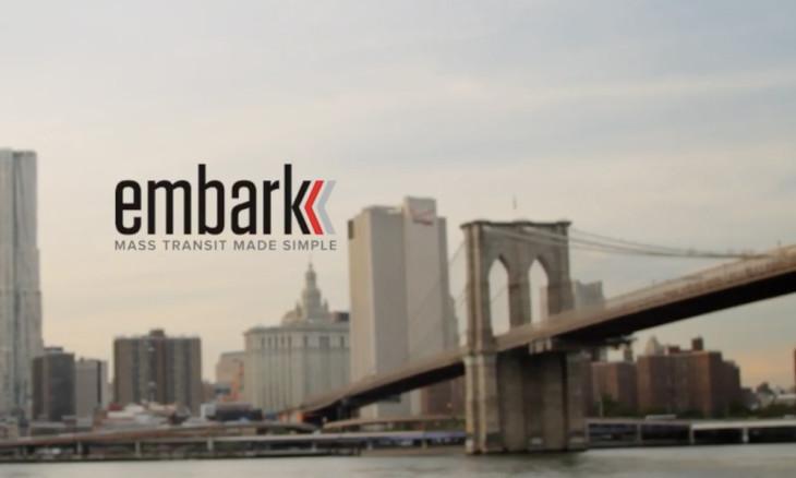 Apple rachète Embark pour concurrencer Google Maps