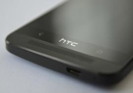 Des détails et un Benchmark sur le HTC M8