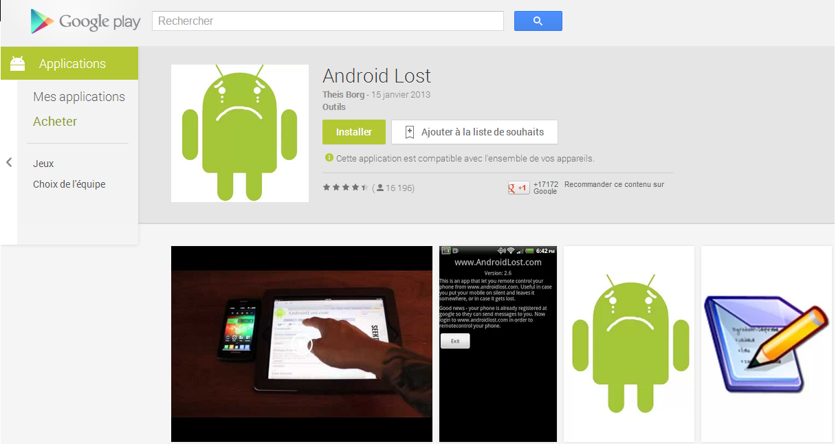 android_lost_1