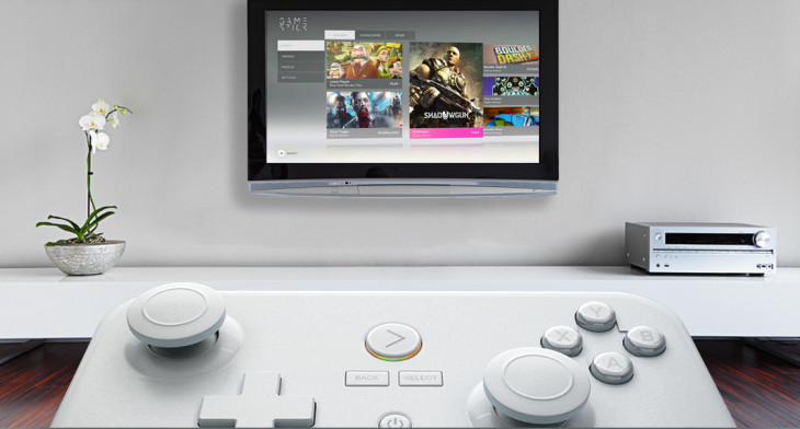 La console GameStick passe le FCC et on espère un lancement imminent