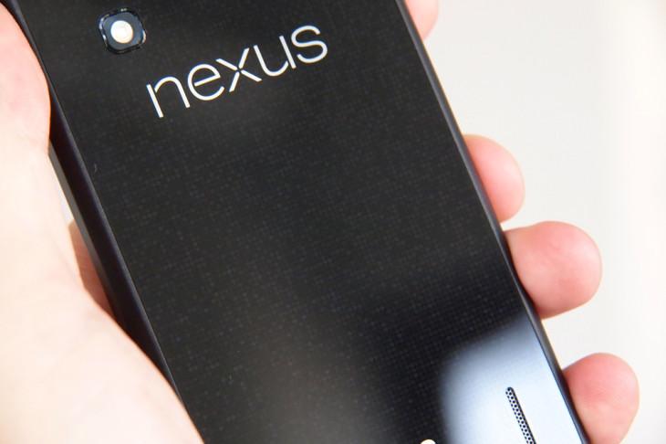 Les propriétaires d'un Nexus sont les plus intelligents des utilisateurs Android, mais pas autant que ceux qui possèdent un iPhone