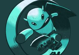 Cyanogen nous apprend que le Smartphone OPPO N1 possédera le Dual Boot