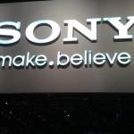 Sony ferme sa boutique en ligne en Europe sans aucun avertissement