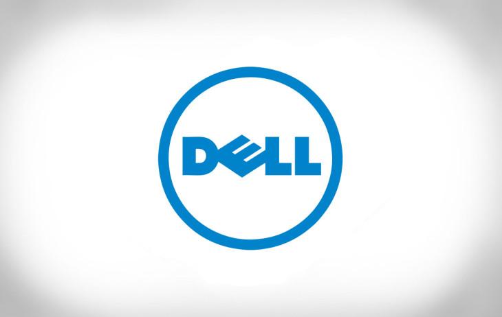 Présentation du Dell Chromebook 11 pour l'éducation