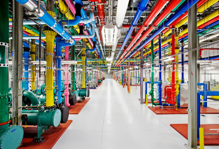 Google lance le service Passeport Wifi en catimini à Jakarta