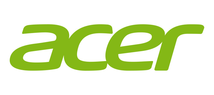 Un événement d'Acer au 29 avril nous promet un nouveau appareil, peut-être dans l'informatique vestimentaire