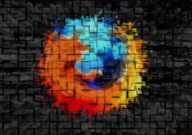 Firefox pour Android sera pré-installé sur certains appareils