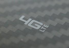 Les connexions via le LTE ont augmentées de 600 % par rapport à l'année dernière