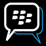 BBM atteint les 100 millions de téléchargements sur le Play Store