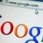 App Indexing, Google affichera désormais les applications Android dans les résultats de son moteur de recherche