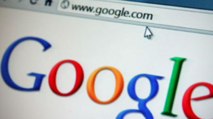 Google a seulement perdu 1,5 milliards de dollars sur sa vente de Motorola