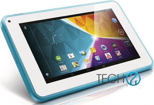 philips-amio-tablet