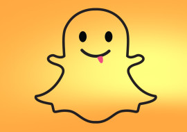 Snapchat fait presque des excuses et permet aux utilisateurs de ne plus associer leur numéro de téléphone