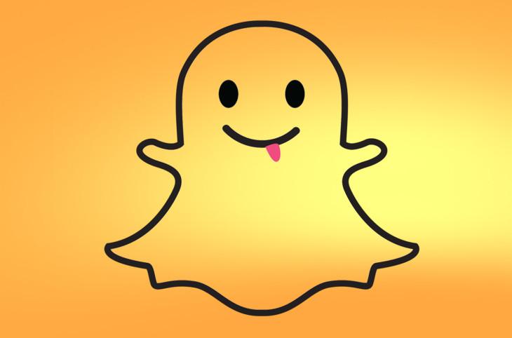 Comment utiliser les appels vidéos, les filtres et toutes les fonctions du nouveau Snapchat