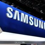 Le Galaxy Mega On a été vu sur Geekbench3