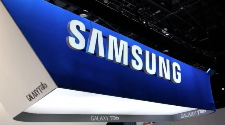 La fuite du Samsung Galaxy Note 3 Neo révèle un CPU Hexa-Core