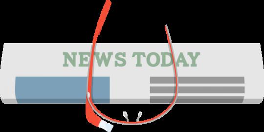 header_paper-540x270