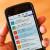 Des options de blocage et de désabonnement sur Gmail pour Android et Web