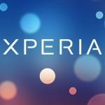 Une fuite d'image sur le Xperia Z5 et le Z5 Compact